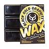 DEMON BLACK GOLD Graphite Wax 133gms