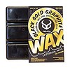DEMON Demon Black Gold Graphite Wax 133Gms