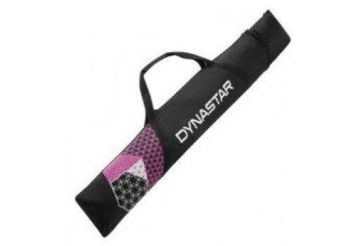 DYNASTAR EXCLUSIVE BASIC SKI BAG