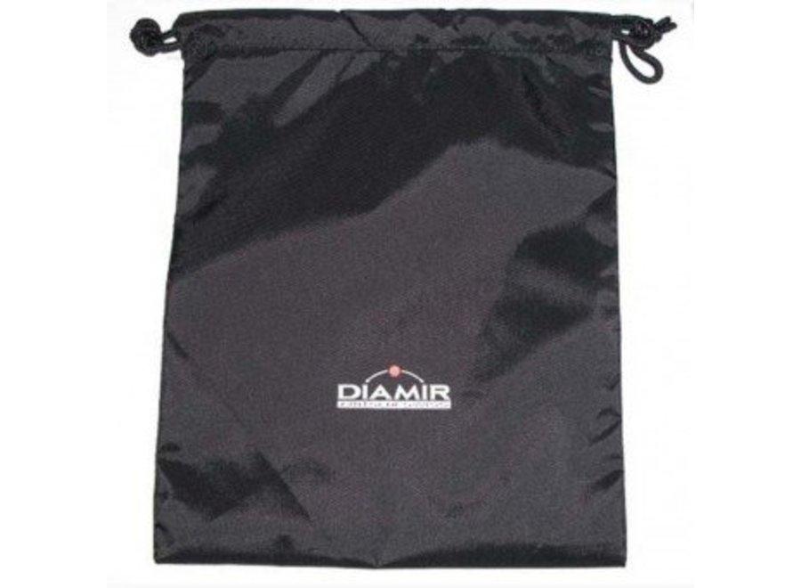 Diamir Fritschi Crampon Bag