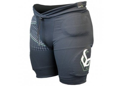 DEMON Demon Flex-Force Pro Short