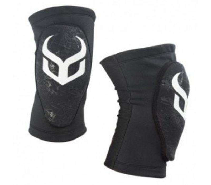 Knee Guard Soft Cap Pro JR