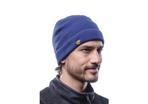 BUFF Buff Knitted Polar Hat