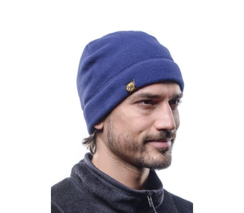 Buff Knitted Polar Hat