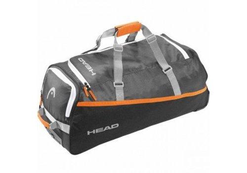 HEAD SKI Head Allride Travelbag 74L