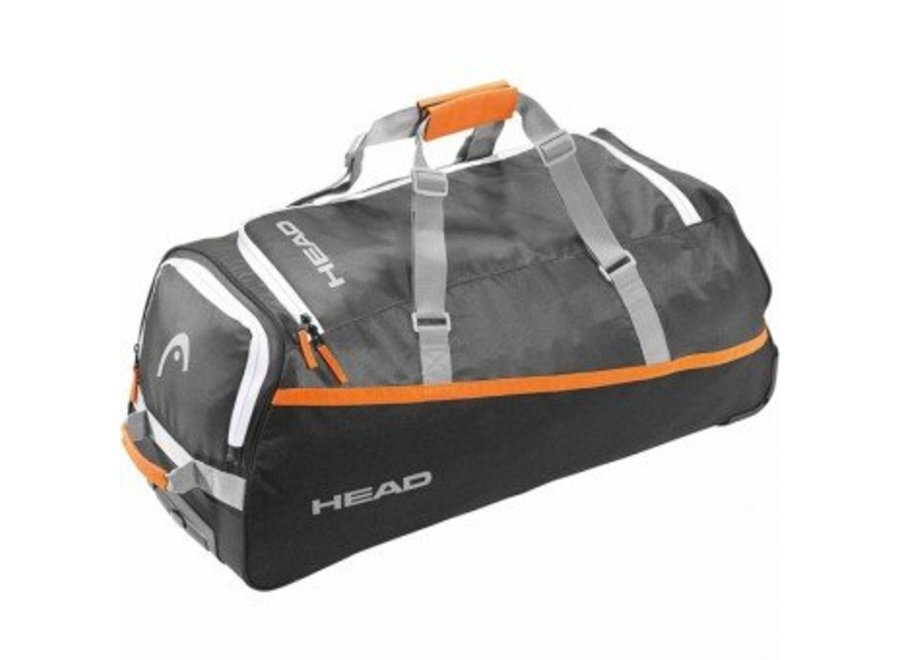 Head Allride Travelbag 74L
