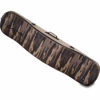 PIPE S/Board Bag157CM
