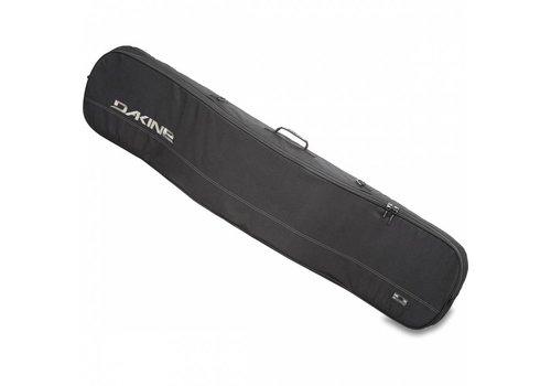 DAKINE Dakine Pipe S/Board Bag 165Cm