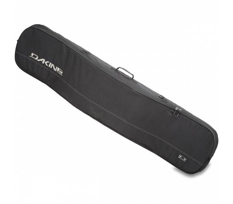 Dakine Pipe S/Board Bag 165Cm