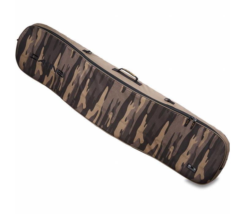 PIPE S/Board bag 165CM