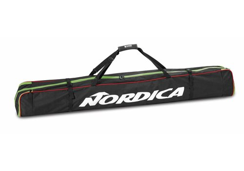 NORDICA RACE SKI BAG