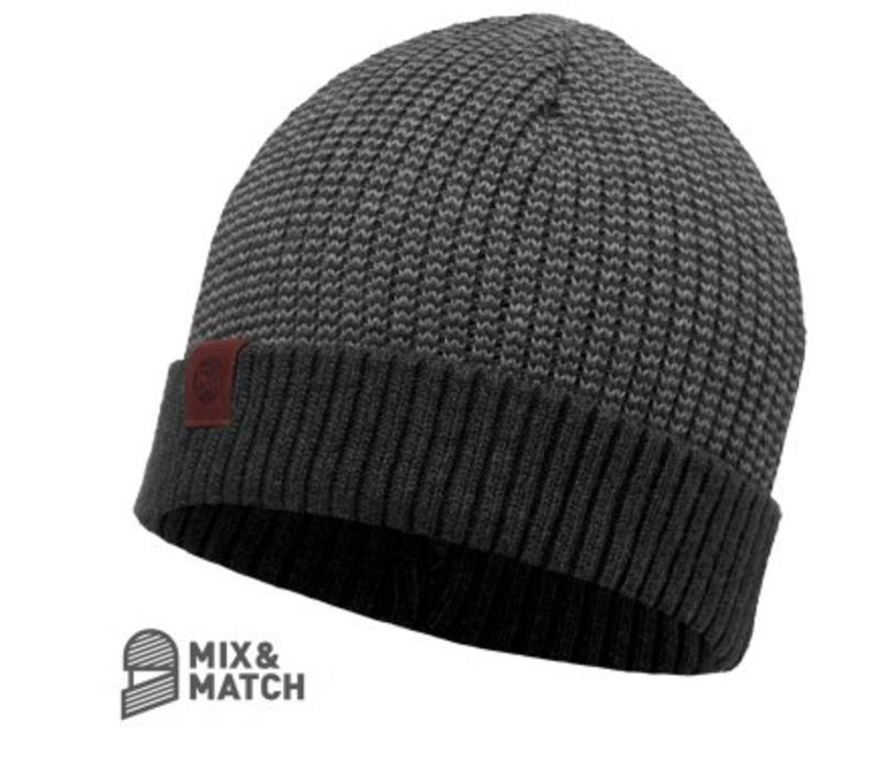 Buff Hat Blend