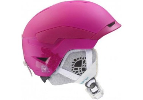 SALOMON Salomon Quest Access Helmet