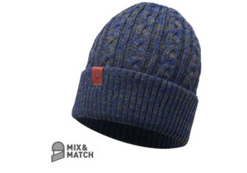 BUFF Buff Knitted Hat