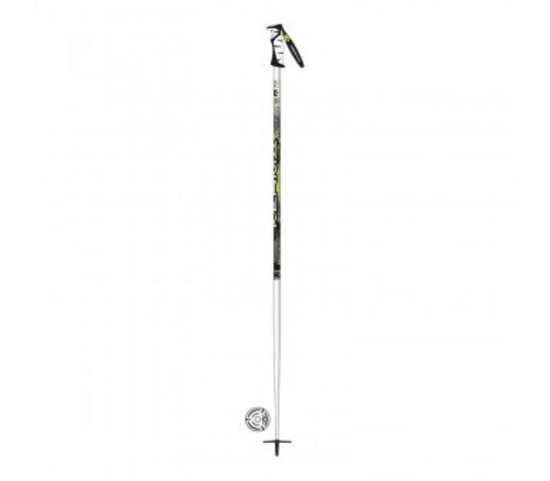 LEGEND PRO Ski Pole