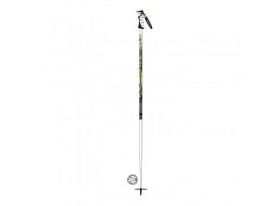 Kerma Legend Pro Ski Pole