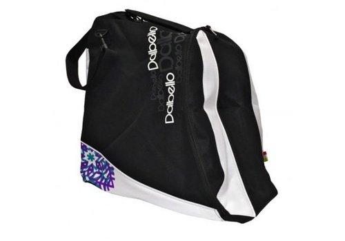DALBELLO INTERNATIONAL Dalbello Ladies Boot Bag