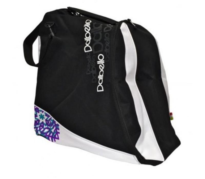Ladies Boot Bag