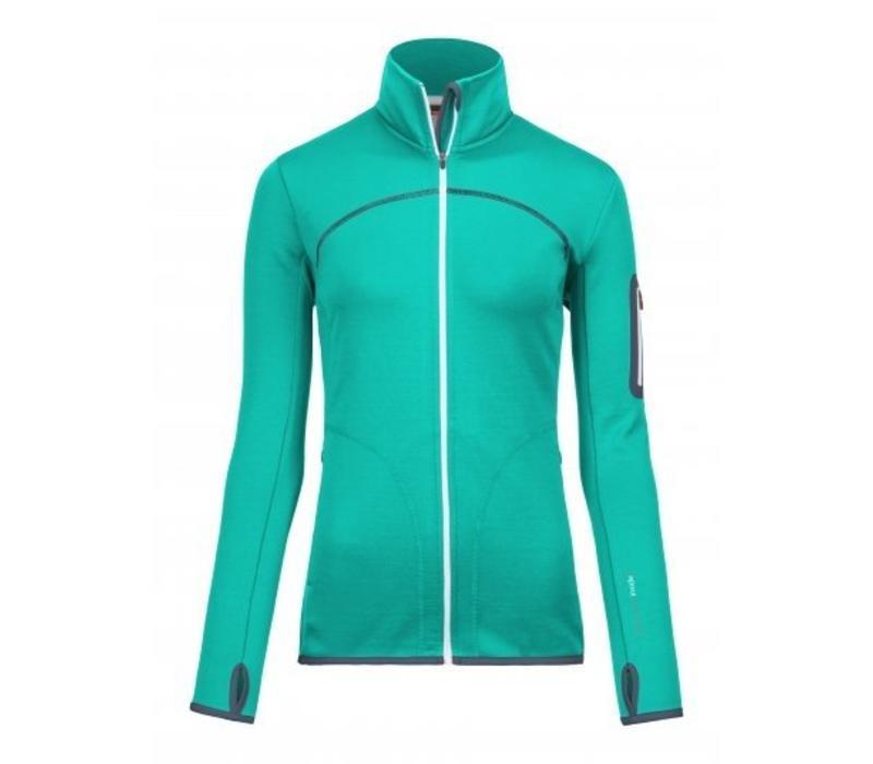 Ortovox Fleece Jacket Wmns