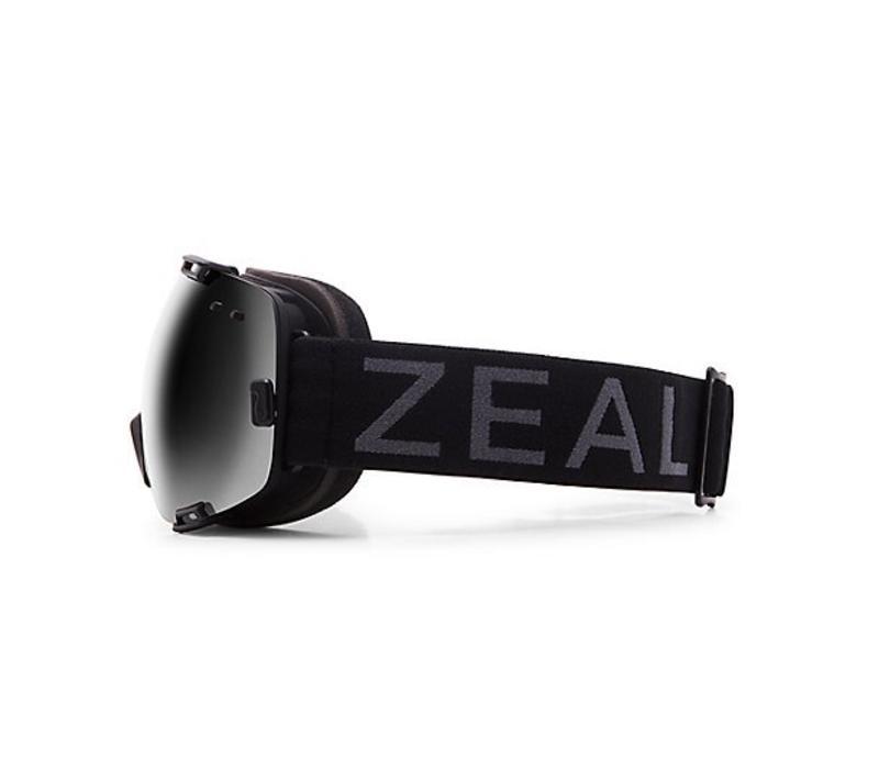 Zeal Voyager