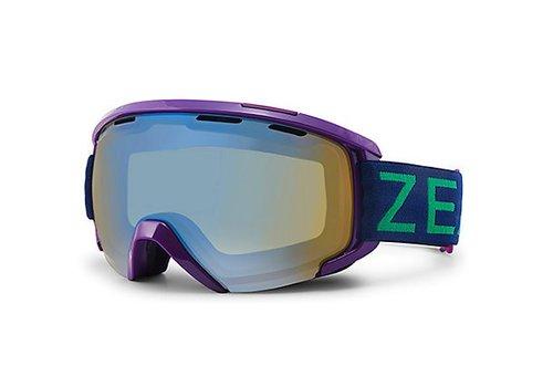 ZEAL Zeal Slate
