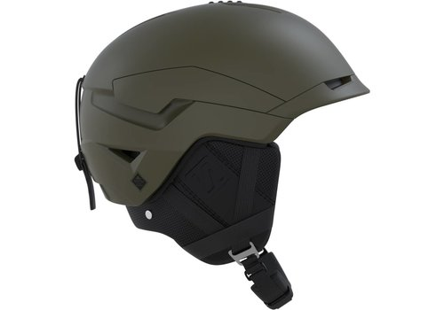 SALOMON Salomon Quest Helmet