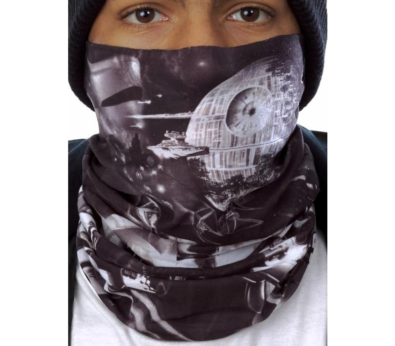 Buff Original Buff Starwars