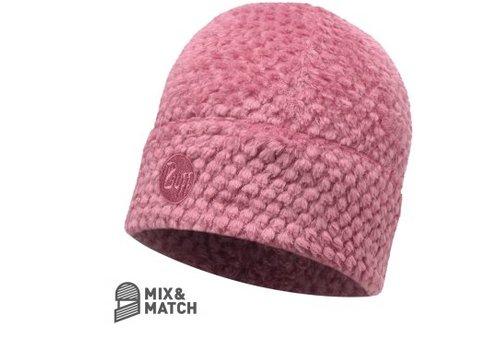 BUFF Buff Polar Thermal Hat