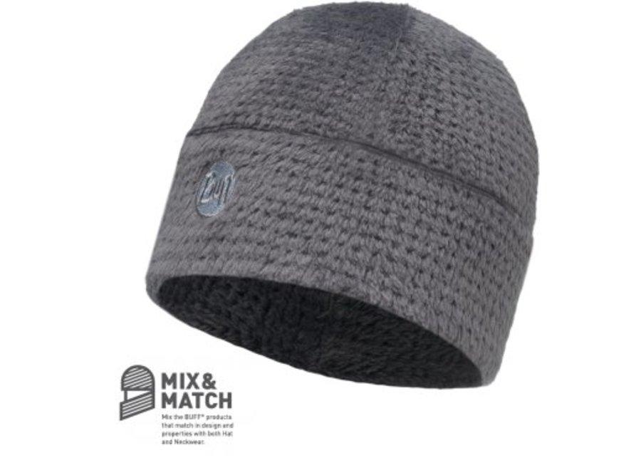 Buff Polar Thermal Hat