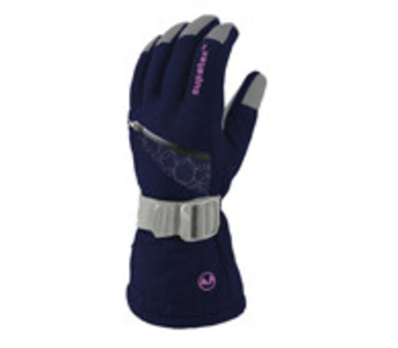 Manbi Motion Gloves Ladies