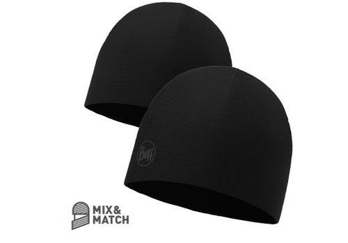 BUFF Buff Micro Fiber 1L Hat