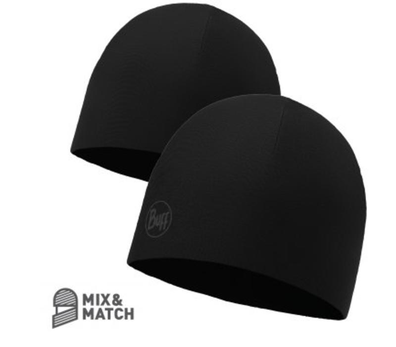 MICRO FIBER 1L HAT