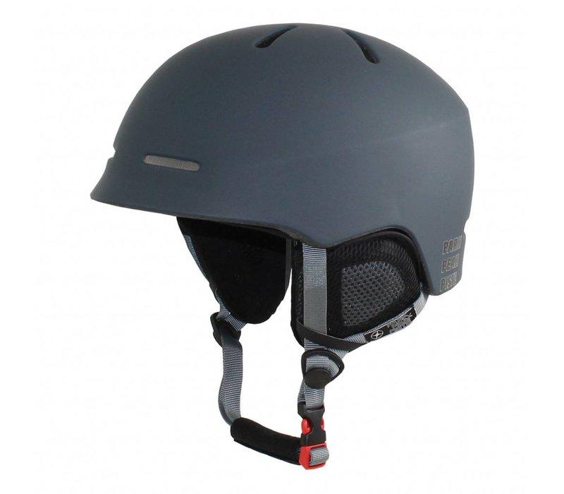 Mambi The Commander Helmet Rock