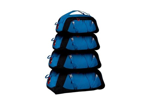 MAMMUT Mammut Cargo Light  60L