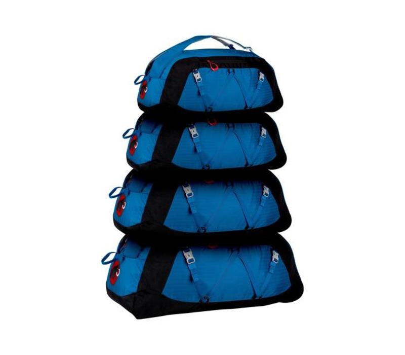 Mammut Cargo Light  60L