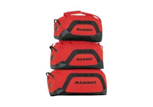 MAMMUT CARGON BAG 60L