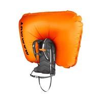 Mammut Flip Removable Airbag 3.0