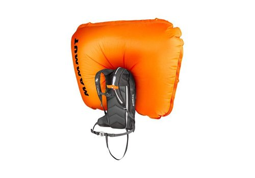 MAMMUT Mammut Flip Removable Airbag 3.0
