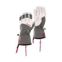 Stoney Advanced Glove Titanium