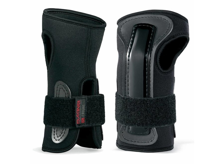 Dakine Wristguard Glove Black