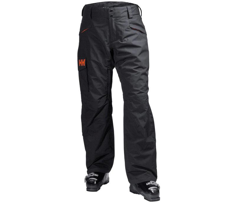 SOGN CARGO PANT Graphite