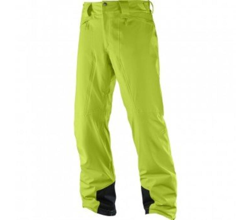 ICEMANIA PANT Acid Lime