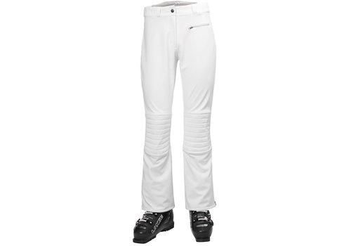 HELLY HANSEN BELLISSIMO PANT White
