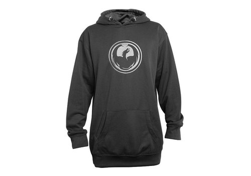 DRAGON ALLIANCE Icon Hydro Pullover Hood