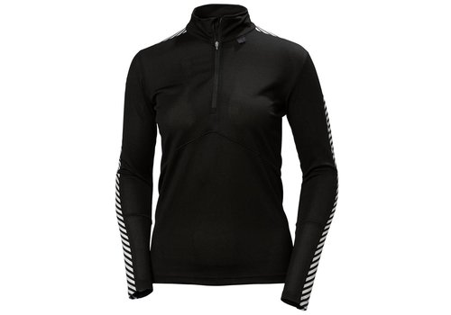 HELLY HANSEN HH LIFA WOMENS 1/2 ZIP