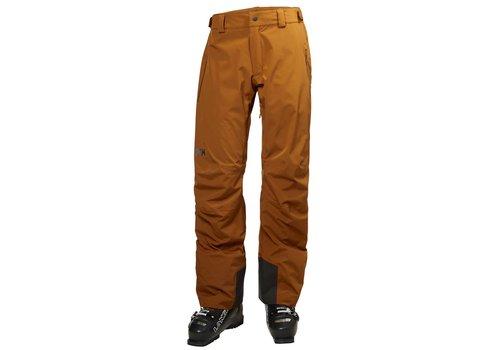 HELLY HANSEN Helly Hansen Legendary Pant Cinnamon