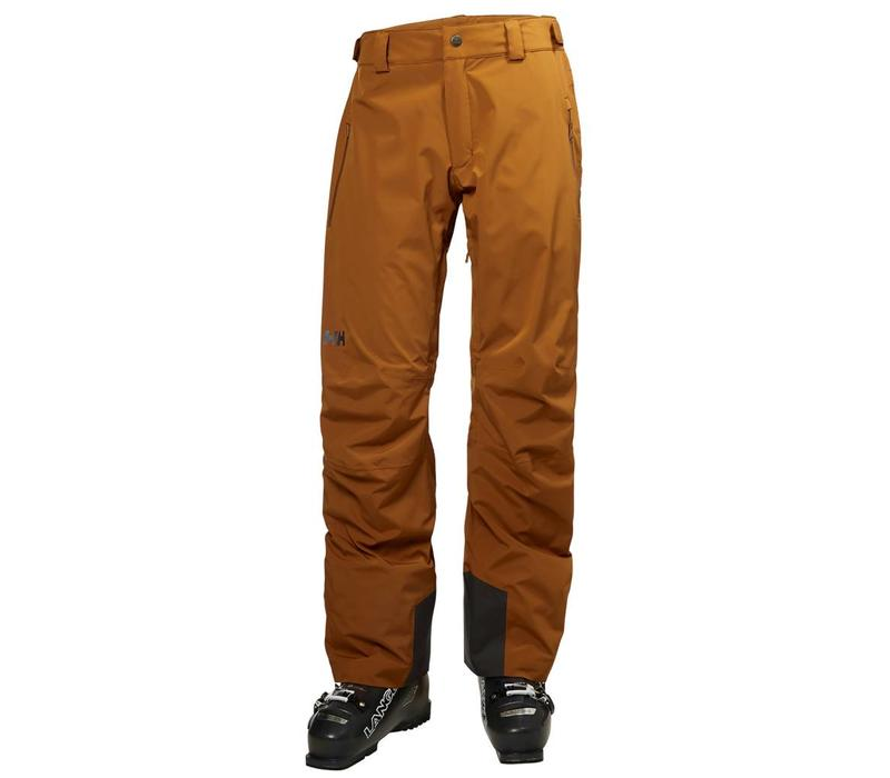 Helly Hansen Legendary Pant Cinnamon