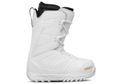 THIRTYTWO SNOWBOARDING EXIT W'S '17 White
