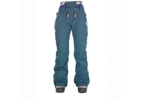 PICTURE Picture Treva Pant Petrol Xl