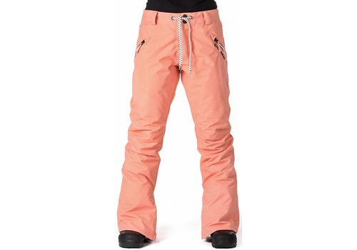 HORSEFEATHERS Horsefeathers Shirley Pants Old Rose